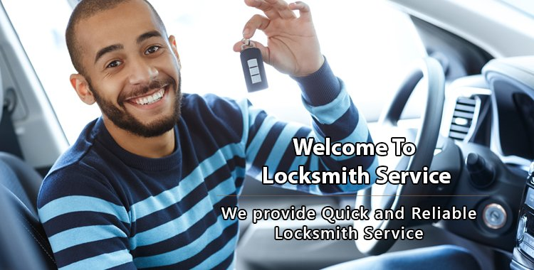 Gold Locksmith Store Manhasset, NY 516-283-5810